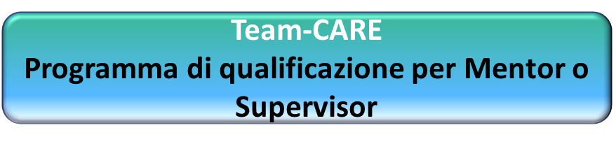 Team-CARE - CheckUp - Button