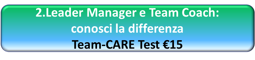 Team-CARE - CheckUp - Button