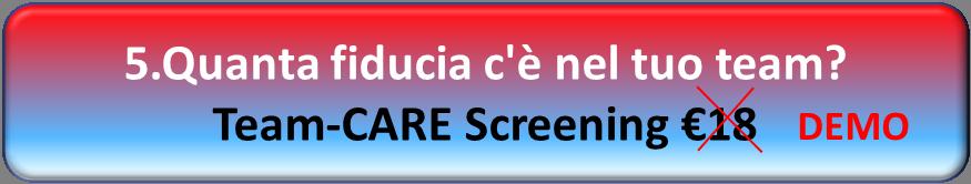 Team-CARE - screening1 - Button