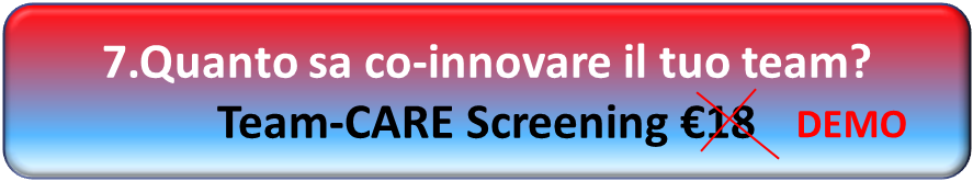 Team-CARE - screening1 - Button